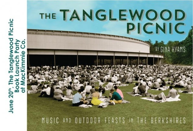 150512 Tanglewood Picnic postcard Front F3-page-001